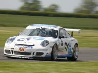 Porsche Carrera Cups, 2 of 3