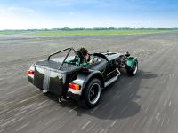 Caterham Seven 250 R by Kamui Kobayashi, 4 of 8