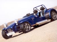 Caterham Superlight R300, 1 of 3