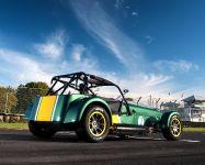 thumbnail image of Caterham Superlight R600