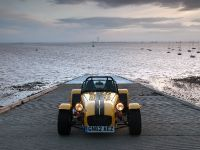 Caterham Supersport R , 1 of 3