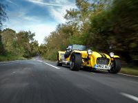 thumbnail image of Caterham Supersport R