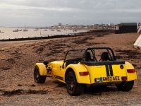 Caterham Supersport R , 3 of 3