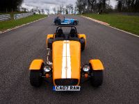 thumbnail image of Caterham Supersport