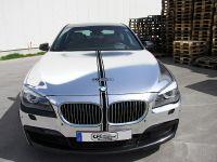 CFC BMW F01 7 Series , 1 of 5