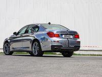 CFC BMW F01 7 Series , 3 of 5