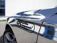 CFC BMW F01 7 Series , 5 of 5