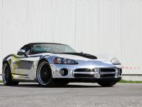 CFC Dodge Viper , 1 of 4
