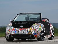 CFC Volkswagen Beetle, 2 of 13