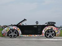 CFC Volkswagen Beetle, 3 of 13