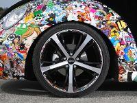 CFC Volkswagen Beetle, 7 of 13