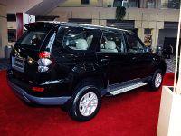 thumbnail image of Chamco Hebei Zhongxing SUV Detroit 2008