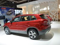 thumbnail image of Changan Z5 Frankfurt 2013