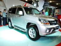thumbnail image of Changfeng Liebao CS6 Detroit 2008
