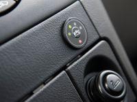 Chevrolet Aveo LPG, 3 of 3