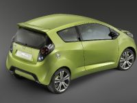 Chevrolet Beat Concept 2007, 3 of 24