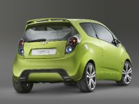 Chevrolet Beat Concept 2007, 4 of 24
