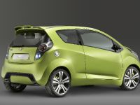 Chevrolet Beat Concept 2007, 5 of 24