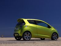 Chevrolet Beat Concept 2007, 8 of 24
