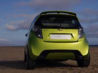 Chevrolet Beat Concept 2007, 13 of 24