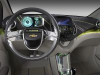 Chevrolet Beat Concept 2007, 22 of 24