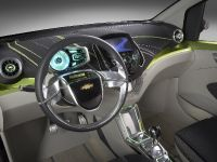 Chevrolet Beat Concept 2007, 23 of 24