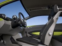 Chevrolet Beat Concept 2007, 24 of 24
