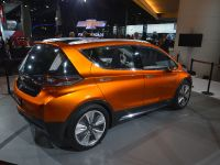 thumbnail image of Chevrolet Bolt Detroit 2015