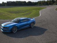 Chevrolet Camaro Hot Wheels Special Edition , 4 of 14
