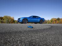 Chevrolet Camaro Hot Wheels Special Edition , 8 of 14