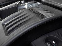 Chevrolet Captiva Sport US, 10 of 10