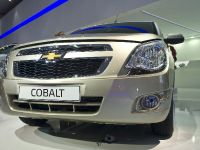 thumbnail image of Chevrolet Cobalt Moscow 2012