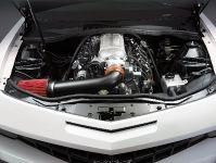 Chevrolet COPO Camaro Concept, 9 of 13