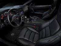 Chevrolet Corvette Jake Edition Concept, 1 of 6
