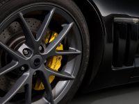 Chevrolet Corvette Jake Edition Concept, 3 of 6