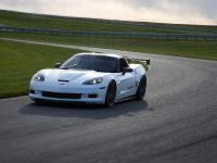 Chevrolet Corvette Z06X Track Car Concept, 2 of 6