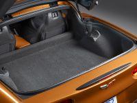 Chevrolet Corvette 2008, 1 of 6