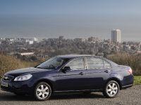Chevrolet Epica 2008, 1 of 6