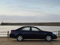 Chevrolet Epica 2008, 4 of 6
