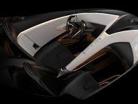 Chevrolet Miray concept, 2 of 9