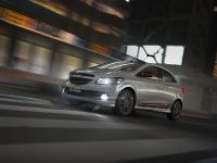 Chevrolet Onix Effect Concept , 1 of 5