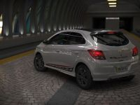 Chevrolet Onix Effect Concept , 3 of 5