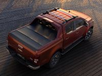 Chevrolet S10 High Country Concept , 2 of 8