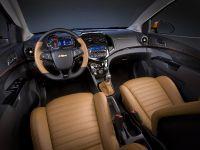 Chevrolet Sonic Z-Spec Concept, 7 of 7