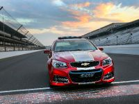 Chevrolet SS Brickyard Pace Car  , 1 of 6