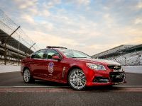 Chevrolet SS Brickyard Pace Car  , 3 of 6