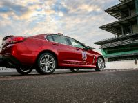 Chevrolet SS Brickyard Pace Car  , 5 of 6