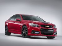 Chevrolet SS Sport Concept, 1 of 2