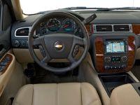 2008-chevy-suburban-2500-04.jpg