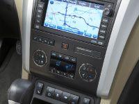 Chevrolet Traverse 2009, 8 of 8